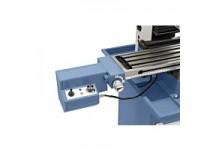 Automatisk fremføring FTV 1 - 230 V til KF 20 / KF 20 Super