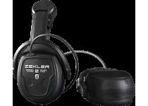 Hörselkåpor Zekler 412SH