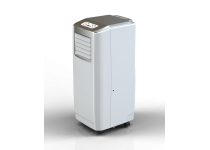 Aircondition KGK Pac-8