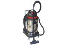 NTS30L Industri støvsuger 30 liter Holzmann