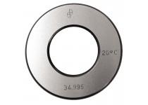 Ø 10 mm Indstillingsring