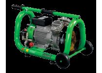 Kompressor amp t 5/260x