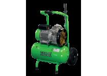 Kompressor amp t 25/260
