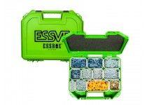 ESSBOX koffert Mini