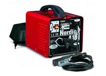 Telwin elektrodesvejser 160 Ampere MMA