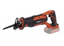 POWDP2510 Bajonettsag 20 Volt (uten batteri) Powerplus