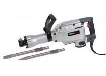 Meiselhammer 1500 W Powerplus