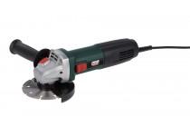 Vinkelsliber 115 mm - 720 Watt.