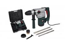 POWP3030 Borhammer 1050 watt SDS Powerplus
