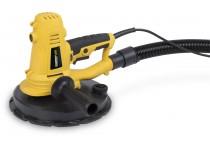 POWX0478 Tak og veggsliper 225 mm 1220 watt