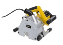 POWX0650 Slissemaskin 1800 watt