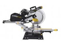 POWX07573T Teleskop gjæringssag 2000 W Powerplus