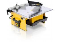 POWX230 Flisekutter 750 watt