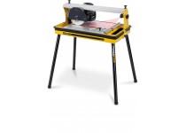 POWX240 Radialflisekutter 600 watt 400mm