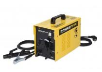 POWX480 Sveisemaskin 55-160 Ampere