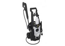 Høytrykksvasker 1400 Watt POWXG90405 Powerplus