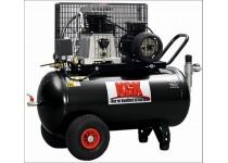 90/3021 Kgk Kompressor