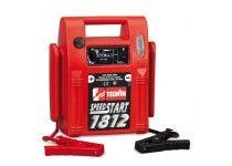 Starthjælp/Booster Telwin Speedstart 1812