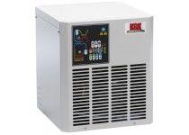 TDRY 6 kjøletørker
