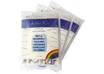 Refill för absodry 3-pack