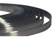 Bandrulle b202 6,4 mm 30 m