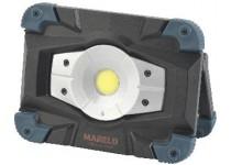 Arbeidslampe Oppladbar Flash 1000 RE Mareld