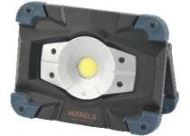 Arbeidslampe Flash 2800 RE Oppladbar Mareld