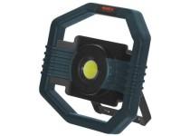 Arbeidslampe Canopus 4000 RE Mareld