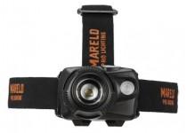 Halo 540 RE Sensor Hodelykt Mareld