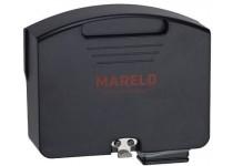 Hodelykt Halo 540 RE Mareld