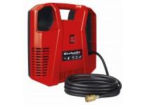 TC-AC 190/8 kompressorsett Einhell