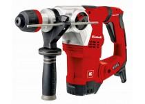 Borehammer 1.250 W - TE-RH 32 E
