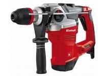 Borhammer 1.050 W - TE-RH 38 E Einhell