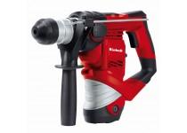 TH-RH 900/1 Borhammer Einhell