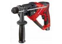 Borehammer 500 W - RT-RH 20/1