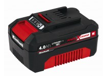 Power X-Change Batteri 18 V 4,0 Ah