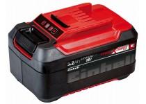 Power X-Change Einhell Batteri 18 V 5,2 Ah P-X-C Plus