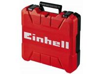 Oppbevaringskoffert  310×250×110 mm - E-Box S35/33 EInhell