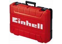 E-box Power X-change 550×400×150 mm -  E-Box M55/40 Einhell