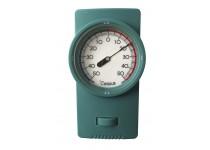 Drivhus termometer min/max.