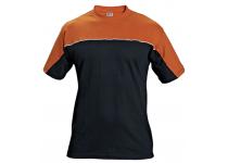 T-shirt Emerton