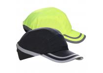 Bump cap OS