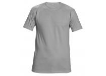 T-shirt Garai kort ærme