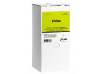Håndrens Plum Plulux 1,4 l
