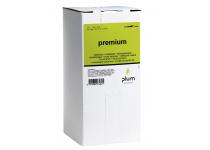 Håndrens Plum Premium 1,4 l