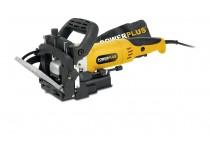 POWX131Flatpluggfres 900 watt Powerplus