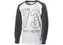 T-shirt 353b