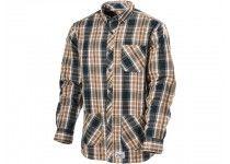 770B ternet skjorte L.brador