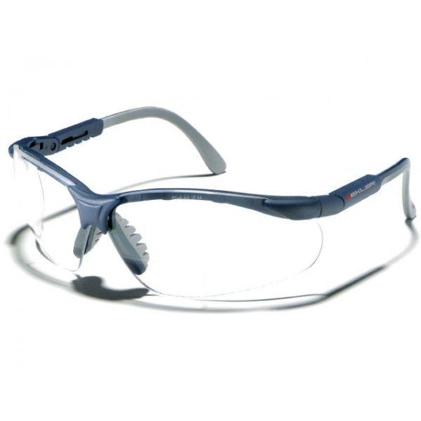 b885bfcb4 Vernebrille Zekler 55 Bifocal med styrker