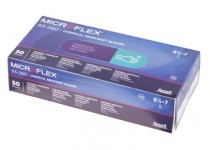Handske microflex 93-260